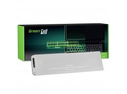 Green Cell ­® Laptop Battery PRO  A1281 for Apple MacBook Pro 15 A1286 (Late 2008, Early 2009)