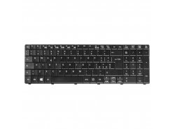 Klawiatura do Laptopa Acer Aspire E1-521 E1-531 E1-531G E1-571 E1-571G