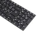 Tastiera per computer portatile Acer Aspire 5338 5738 5741 5741G 5742