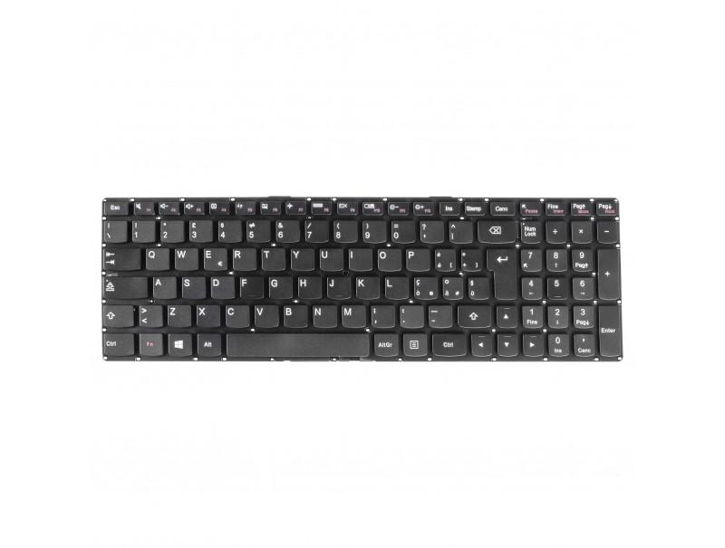 Tastiera portatile Lenovo E51 G50 G50-30 G50-70 G50-45